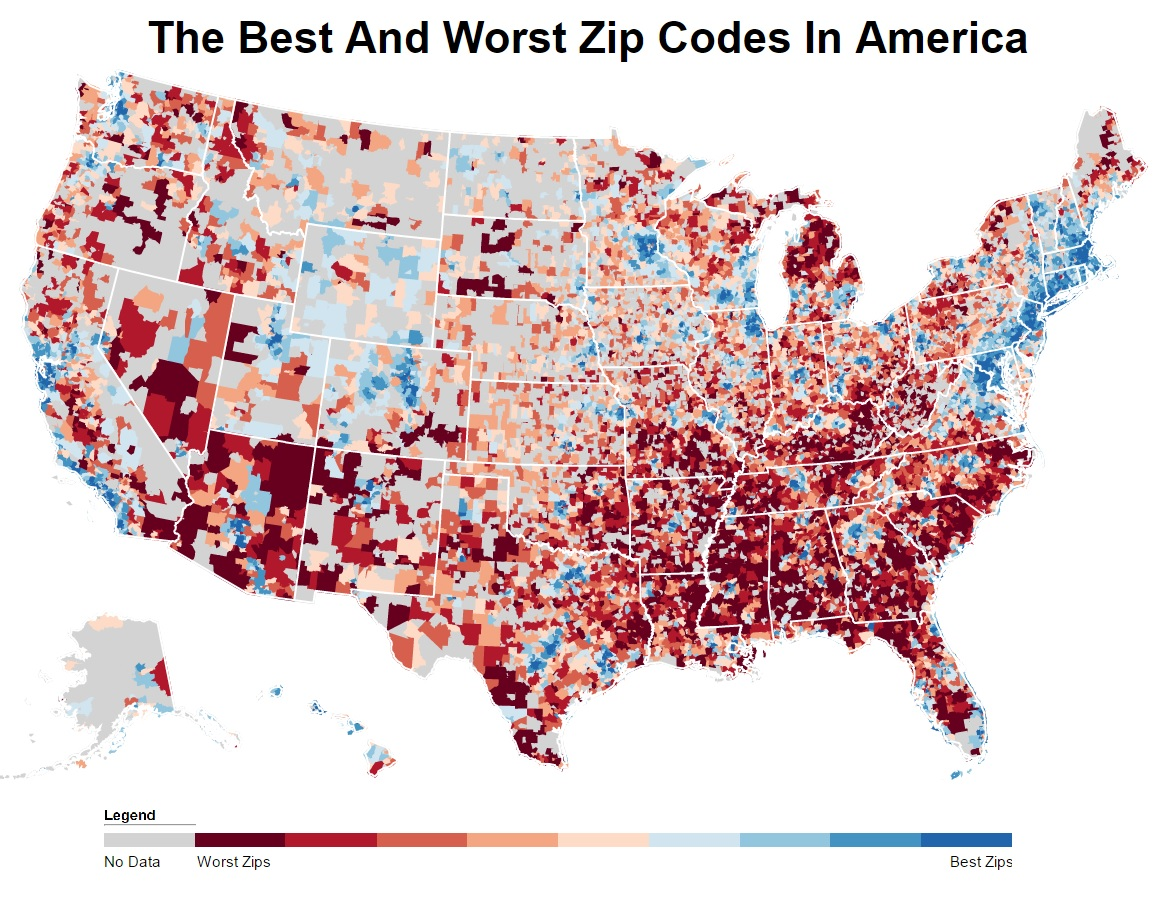 worst-zip-codes-in-america
